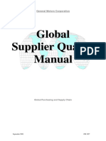 GLOBAL SUPPLIER QUALITY MANUAL.pdf