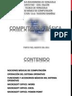 DIAPOSITIVAS COMPUTACIÓN BASICA_verimp.pdf