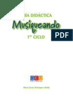 MusiqueandoGuia1y2