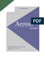 Access Intermediário