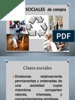 FACTORES SOCIALES DE COMPRA.pdf