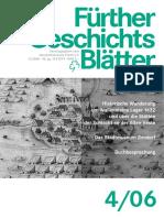 FGB Heft 4 2006.pdf