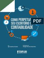e-book-perpetuar-escritorio-contabilidade1.pdf