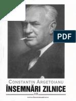 Constantin_Argetoianu_Insemnari_zilnice_Vol_10_1.01-20.11.1942_si_1.01-22.04.1944.pdf