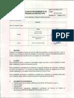 SIP-PND-PE-006_r00