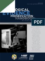 NIST-IR-7928.pdf