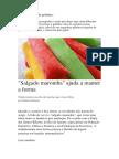 1 – Chup Chup de gelatina.docx