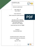 PRODUCTO FINAL TC2 FUNDAMENTOS DE GESTION INTEGRAL GRUPO 63.docx