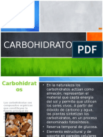 carbohidratosexpo 36.pptx