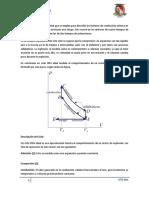 Ciclos Termodinámicos MC2.