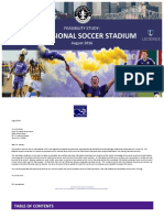 CSL Report_Louisville Professional Soccer Stadium - MEDIA.pdf