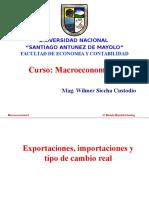 Wsc Clase07 Exportaciones Importaciones y Tipo de Cambio Real1 (1)