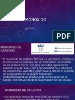 01 Monoxico Ppt Final