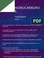 01 hidrocarburos PPT