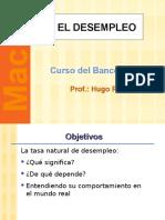 PPT8_DESEMPLEO