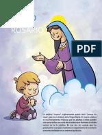 Ficha # 7.pdf