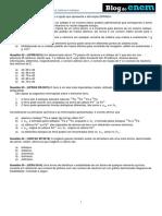 Química - átomos isóbaos isótonos e isótopos.pdf