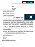 Química - configuração e distribuição eletrônica do átomo.pdf