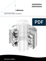 FIS101eng ML-200 Install