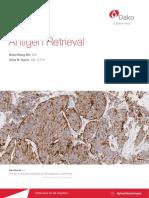 Ihc Guidebook Antigen Retrieval Chapter3