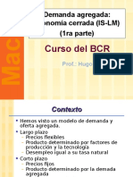 PPT11_IS_LM