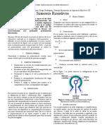 laboratorio-3-instrumentacion