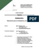 SEMINARIODocumentoFinal Mayo08