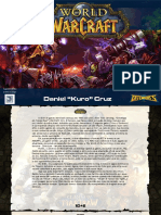 Warcraft 3D&T Alpha_2.pdf