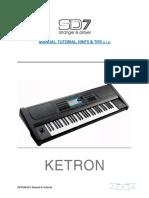 SD7_TUTORIAL_EN_web.pdf