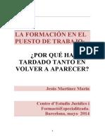 aprendizjeinformalintencional.pdf