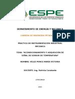informe instrumentacio.docx
