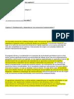 Furtado Celso_El Desarrollo Economico Un Mito Capitulo II