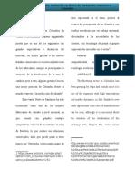 articulo 02112015