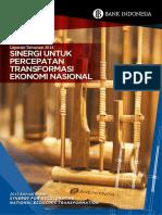 LaporanTahunanBI_2015_update.pdf