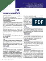 BERNACCHI___Automtico_para_tanque___AE147.pdf
