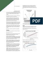 Jack Oughton - Asteroid Impact Calculator Report
