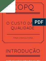 1469914202O+Custo+da+Má+Qualidade+-+COPQ