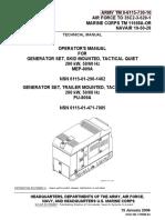 TM-9-6115-730-10