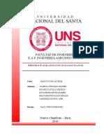 PRACTICA-11-MANJAR-WG-BULNES.docx