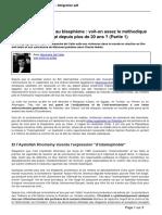 Atlantico.fr - Tensions Sur Le Droit Au Blaspheme Voit-On Assez Le Methodique Jihad Juridique Engage Depuis Plus de 20 Ans Partie 1 - 2012-10-01