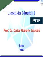 aula 2007