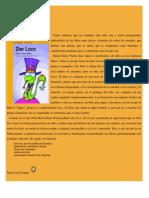 Zoo loco.pdf