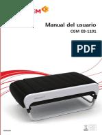 cama ceragem.pdf