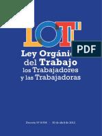 Ley-Orgánica-del-Trabajao-y-los-Trabajadores-LOTT.pdf
