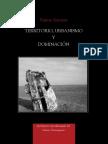 Territorio y Dominación eBook