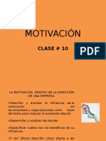 CLASE _ 1..