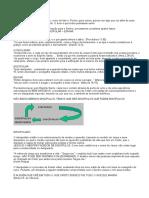 A ALEGRIA DE DISCIPULAR.doc