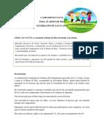 CAMPAMENTO NAVYL 2016.pdf