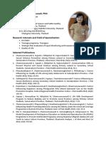 CV_prof. Kanittha.pdf