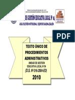 tupa_2010.pdf